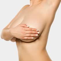 Breast Explantation