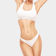 360 liposuctions
