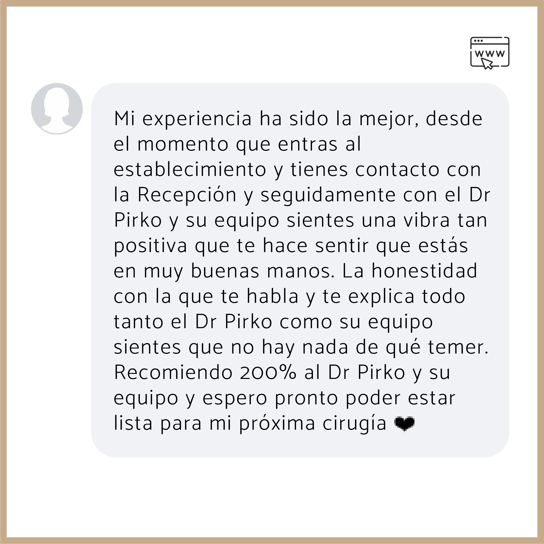 TEST_WEB_ESPAÑOL11
