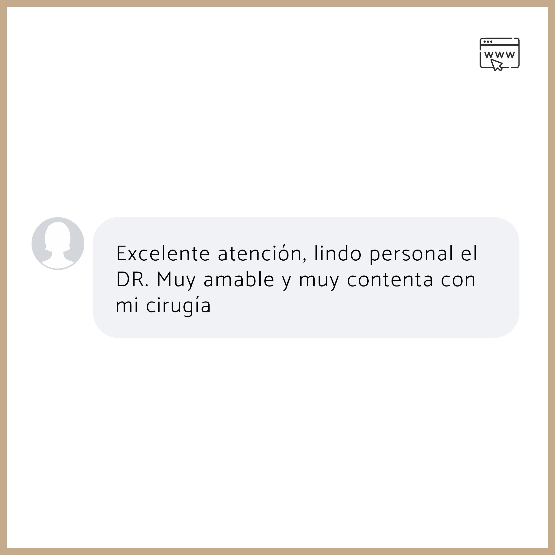 TEST_WEB_ESPAÑOL3