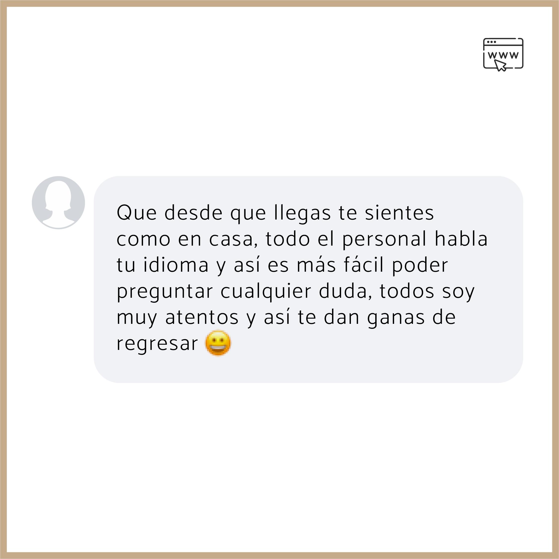 TEST_WEB_ESPAÑOL5