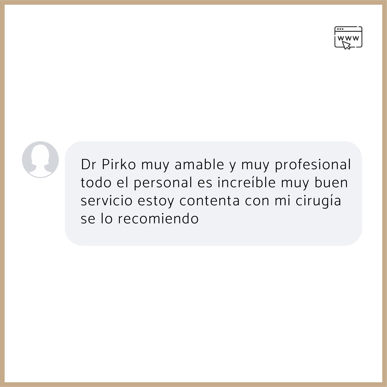 TEST_WEB_ESPAÑOL6